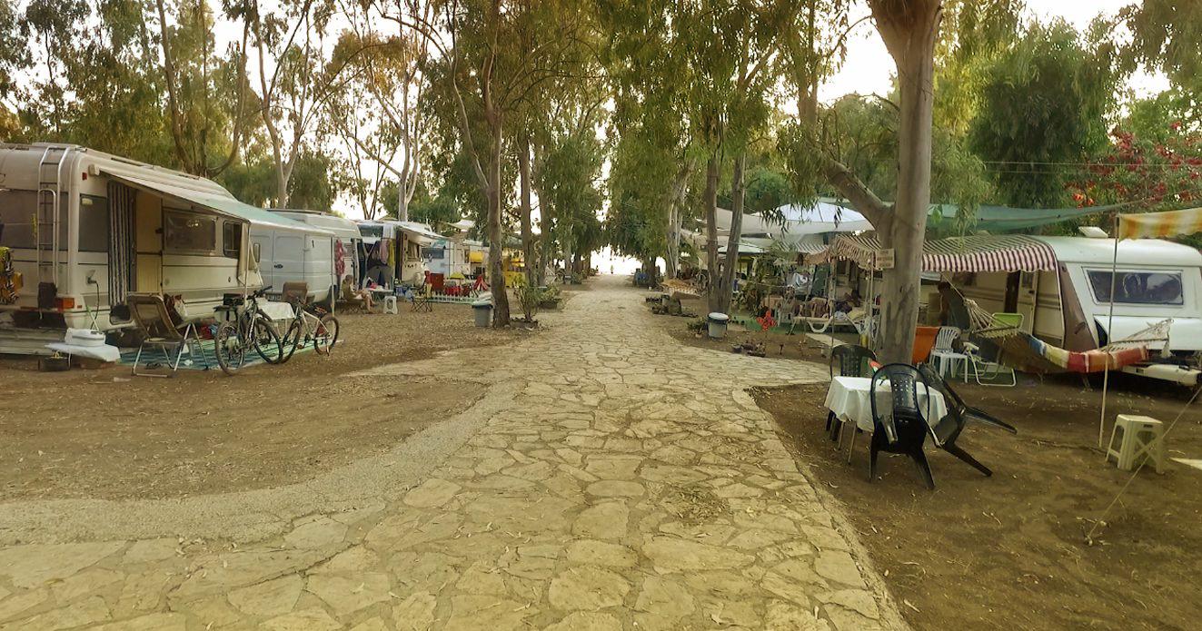Hisarönü Evcan Camping ile ilgili görsel sonucu